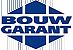 Cuppens +zn - Bouwgarant logo