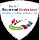 Cuppens +zn - Bouwend Nederland logo