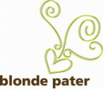Blonde Pater