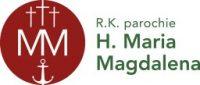 R.K. parochie Maria Magdalena