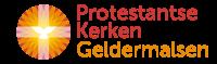 Protestantse kerken van Geldermalsen