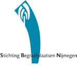 Stichting begraafplaatsen Nijmegen