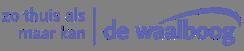 Stichting De Waalboog