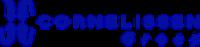 Cornelissen Groep